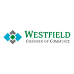 Westfield Chamber of Commerce